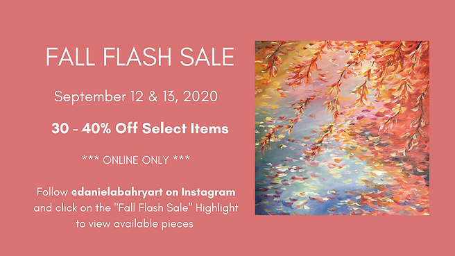 fall flash sale website banner.png