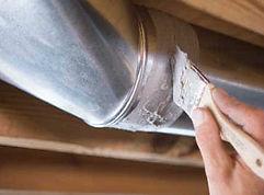 duct-sealing-min.jpg