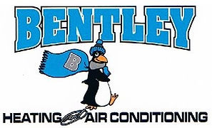 Bentley Heating and Air Conditioning