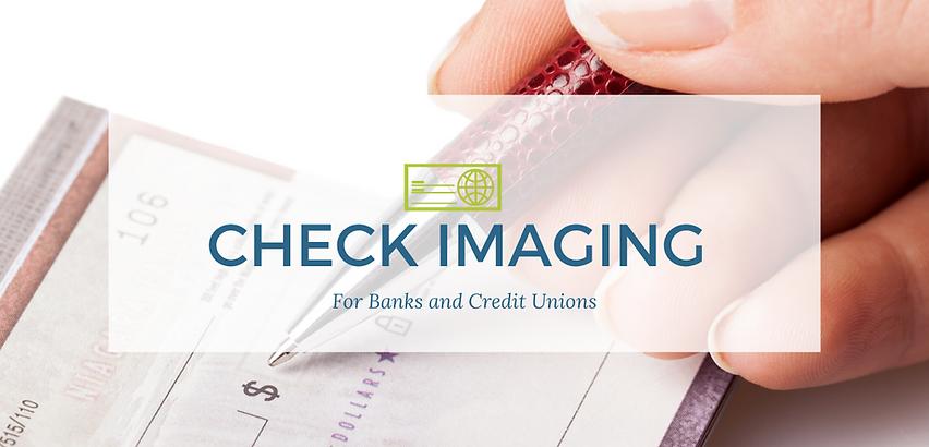 CHeck Imaging.png