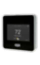 Housewise Bryant Thermostat
