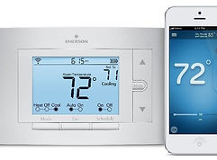 smart_thermostat-100683322-large.jpg