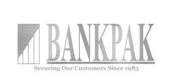 BankPak