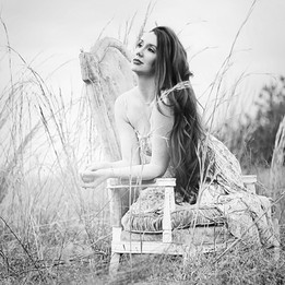 Kate Boudreaux