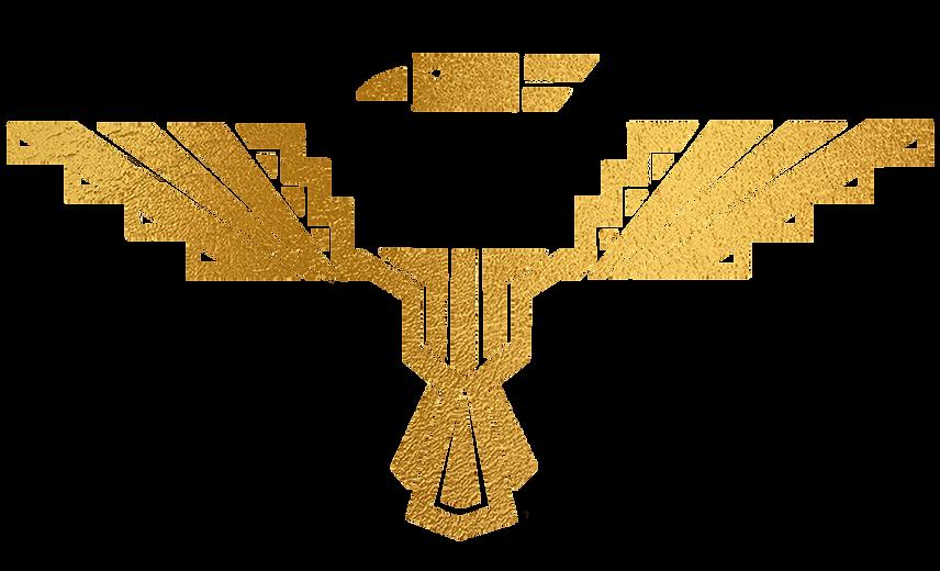 goldfoil2.png