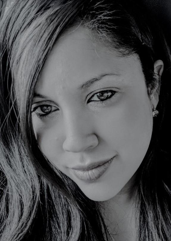 Susana Kuehne