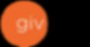 Givkwik-logo.png
