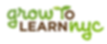 GrowtoLearn-large-1641x684.png