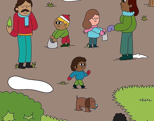 KidsGarden2.jpg