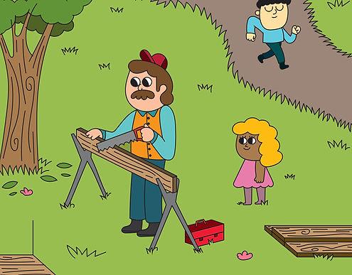 KidsGarden3.jpg
