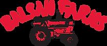 balsam-farms-logo-web-d-312x134.png