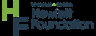 william-and-flora-hewlett-foundation-log
