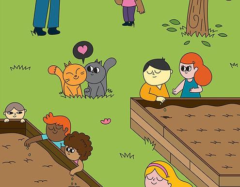 KidsGarden5.jpg