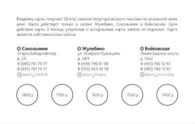 чудокарта4.PNG