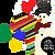 snehulaci_pro_afriku_logo.png