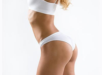 lower_body_lift.jpg