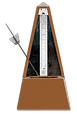 metronome_T.png