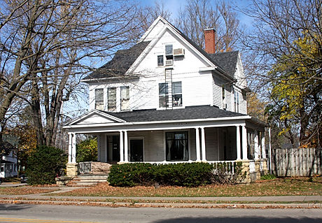 Platteville Properties | Palisade Property Management ...