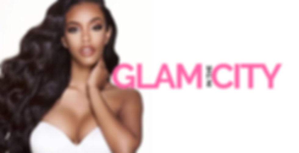 GLAM (5).PNG