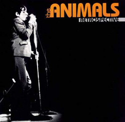 the-animals-retrospective-2004-front-cover-188453