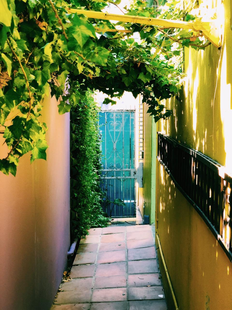 littlecorridor.JPG