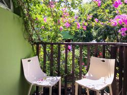 balcony Lilac suite.jpeg