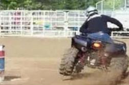 ATV Rodeo