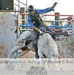 Bull%20Riding_edited.jpg