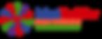 ITSJC Logo