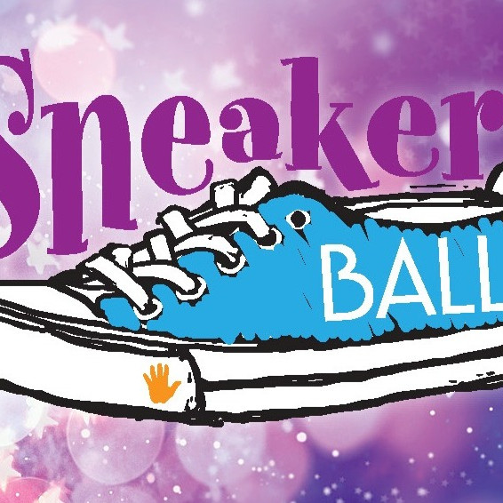 2021 Sneaker Ball Gala