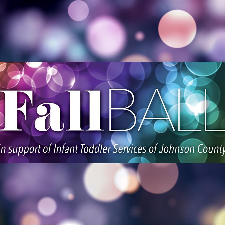 2021 Fall Ball