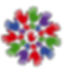 logo_horizontal_edited_edited.png
