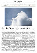 Hört_die_Fliegerei.png