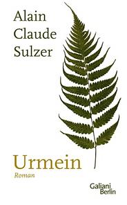Urmein.png
