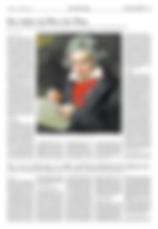 Alain C. Sulzer Beethoven Ein Anker im Meer der Tönen.png