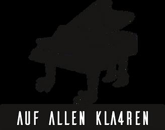 Alain C. Sulzer Auf allen Kla4ren