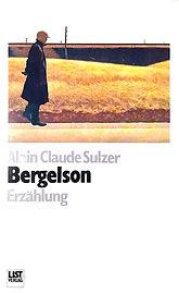 Alain C. Sulzer Bergelson