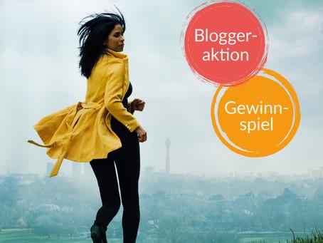 Bloggeraktion Kapitel 3