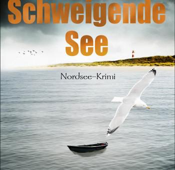 """""""Schweigende See"""" von Nina Ohlandt #Rezension"""