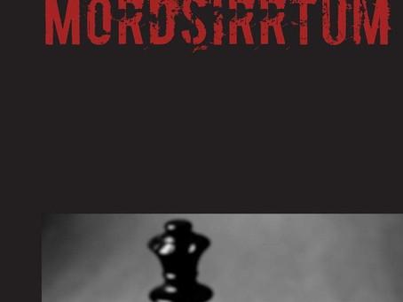 """Mordsirrtum"" von Gabriela Tetzlaff #Rezension"