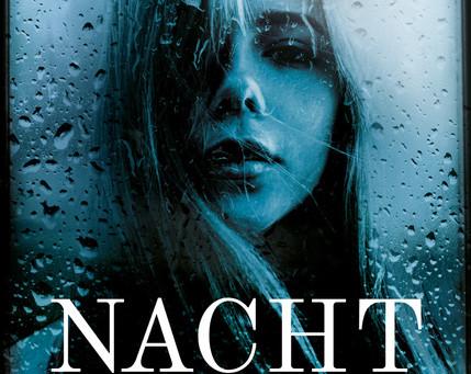 """""""Nacht Wahn"""" von Emely Dark #Rezension"""