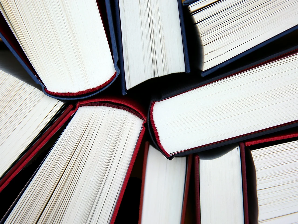 books-462579_1280.webp
