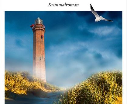 """""""Inselnebel"""" von Rieke Husmann #Rezension"""