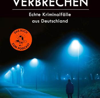 """""""Zeit Verbrechen"""" von Sabine Rückert #Rezension"""