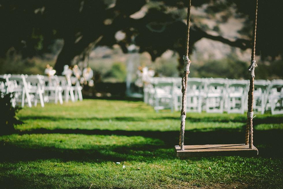 Décoratrice mariage Laval