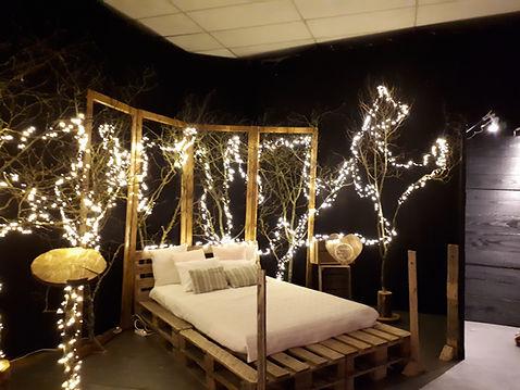 decoration_mariage_laval.jpg