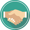 handshake transparent.png