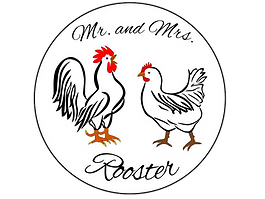 Mr and Mrs Rooster Mr. and Mrs. Rooster Mr & Mrs Rooster Mr. & Mrs. Rooster Technology Lessons Technology Lesson Plans Middle School Technology High School Technology Elementary Technology Computer Class Computers Keyboarding Instructional Technology Educational Technology Technology Lesson Technology Activity Mr and Mrs Rooster Classroom Resources Science Lesson Science Projects Science Activities Mr and Mrs Rooster Classroom Resources Graphic Design Page Borders Artwork Mr and Mrs Rooster Classroom Resources Classroom Management Classroom Organizers Mr and Mrs Rooster Educator Resources Teacher REsources Free Technology Teacher Toolkit 8 Free Technology Tools Free Technology Lessons Free Middle School Technology Activites Free Computer Teacher Resources Free Keyboarding Resources Internet Activities Internet Activity Digital Citizenship Social Media Graphic Design Mr and Mrs Rooster  Google Classroom Distance Learning Technology Lessons Technology Lesson Plans Middle School Technolo|