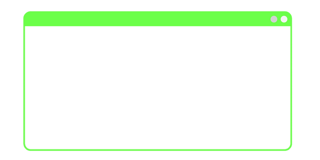 green website border.png