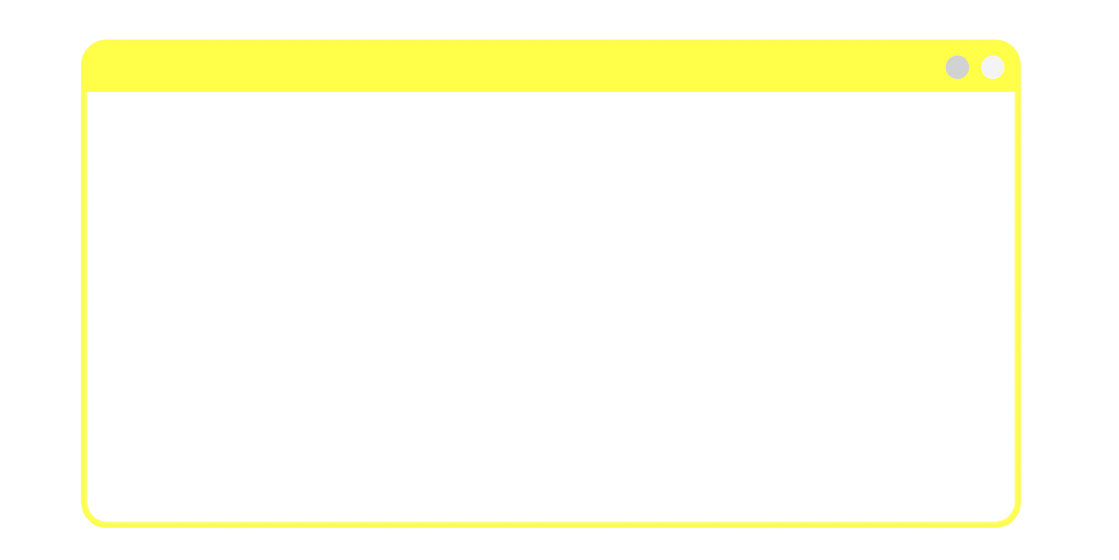yellow website border.png